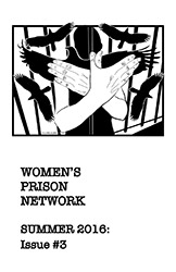 Women's Prison Network - Issue #3